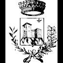 Comune di Casaleggio Boiro